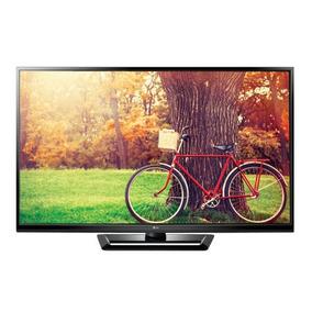 Tv Led 32 Pol 24 Volts Direto Nao Usa Inversor