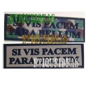 Uniforme Vis A Vis - Ropa y Accesorios en Mercado Libre Argentina 7da23297e894