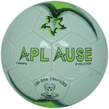 Bola De Futebol Campo Para Cegos Com Guizos 31d7ad36f7077