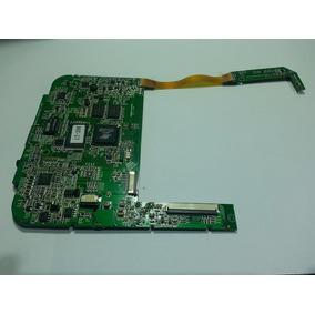 Placas Logica Tablet Dl T7 Original* Leia Descrição