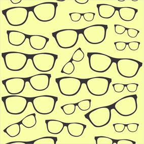 Expositor De Parede Para Oculos - Decoração no Mercado Livre Brasil c6656c94dd