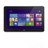 Tablet Dell Venue 11 Pro Microsoft Windows Y Office