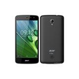 Acer Liquid Zest, Modelo No. T06 - Negro - Desbloqueado - Te