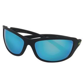 Oculo Spy Modelo 44 Link De Sol Sergipe Aracaju - Óculos no Mercado ... 491e4d09e5