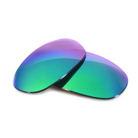 Double Xx Com Lente G 26 Com Pleto Oculos - Óculos no Mercado Livre ... b607760cb1