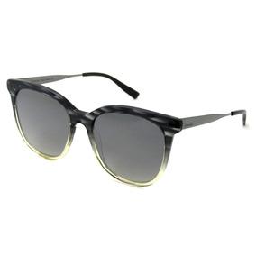 Hi C - Óculos no Mercado Livre Brasil 255990ab9a