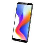 Celular Neffos X9 Hd+ 3gb 32gb Quad Core 13mpx Android 8.1