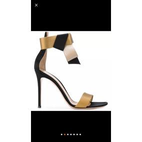 Sapatos Georginna
