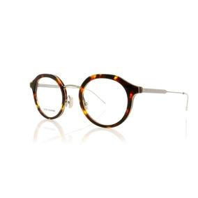 fdb5ee9030737 Oculos Dior Homme Black Unisex - Óculos no Mercado Livre Brasil