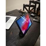 iPad Pro 128 Gb 12.9 Pulgadas Estuche Apple