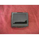 Cámara Sony Dsc-s650, Pantalla 100% Original