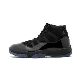 Nike Air Jordan 11 Gorra Y Vestido Retro 378037-005 Talla 1 3d0c5b40dc0