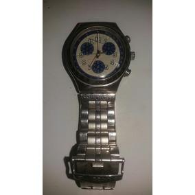 Relógio Swatch Irony Anos 90