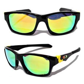 Oculos Sol X Squared Lentes Polarizada Uv 400 Com Garantia - Óculos ... 933a952187