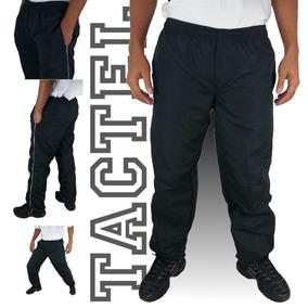Calca Masculina Cos De Elastico - Calças Outros no Mercado Livre Brasil 50f41c937a9