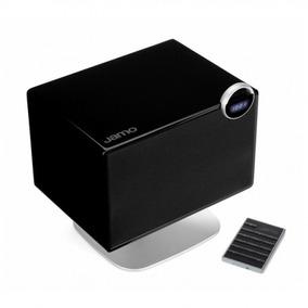 Parlante Jamo Ds6 Con Bluetooth/radio Fm