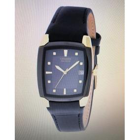 4604291d6e43 Reloj Citizen Excalibur Bn0104 09e Eco Drive Promaster - Relojes ...