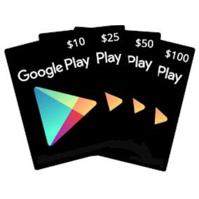 c0057042fe0d Gif Card Play Store 10 Reais - Gift Cards no Mercado Livre Brasil