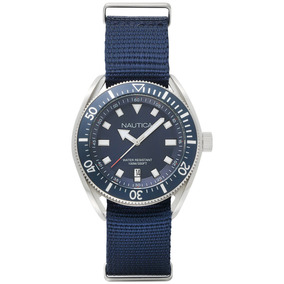 39df0c1dbfc Relógio Iwc Schaffhausen Porto Fino - Relógios no Mercado Livre Brasil