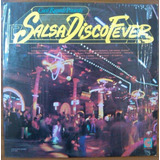 Vinil De Coleccion Perfecto Salsa Discofever Bs. 12900