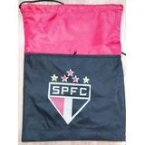 Porta Chuteiras em São Paulo de Futebol no Mercado Livre Brasil 9dbc71094444b