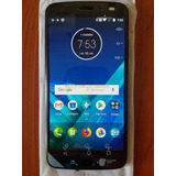 Moto Z2 Force 64gb 4gb Ram Snapdragon835 3reyesaudio