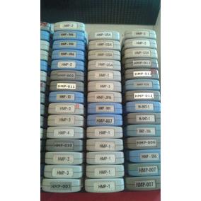 Cartucho Videoke 3700 E 7500 Fotos Reais