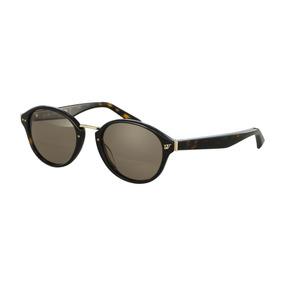 Oculos De Sol Barato Web Otica - Óculos no Mercado Livre Brasil 821d4fa6dd