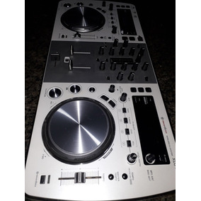 Multiplay Xdj Aero White ( Edicão Limitada)
