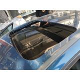 Telas Retapizado De Techos Para Autos Bora Audi Ventos Volvo