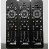 Control Remoto Para Home Theater Marca Philips