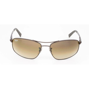 Oculos Rayban Original Rb 3360 - Óculos no Mercado Livre Brasil 0c21012820