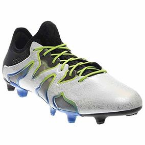 913e7e0bcf70f adidas Fútbol X 15+ Sl Firma   Artificial Suelo Tacos De Lo