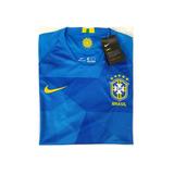 Camisa Selecao Senegal Importada - Camisa Masculina de Seleções de ... 5c273863297f3