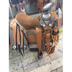Herrajes Charros De Plata en Mercado Libre México 41135d58214