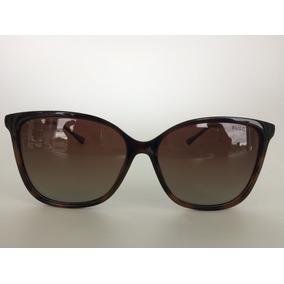 18b85e1062e0b Oculos De Sol Otica Diniz - Câmeras e Acessórios no Mercado Livre Brasil
