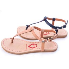 Sandalias Hermosas Para Damas