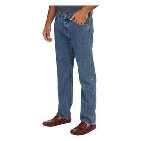 Clasico Pantalones Levis 501 En Jeans Hombre Modelo Y fqtSCHx4w eb449fb5d4a