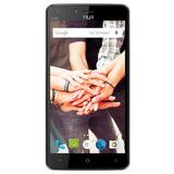 Celular Hd Nyx Glam 1gb Ram 16gb 13 Mpx Android 7.0