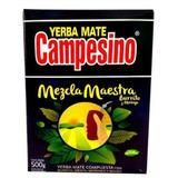 Yerba Mate Campesino 3 Kilos