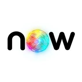 Telecine Play/ 60 Canais Ao Vivo - Fox Play- Espn- Now Net