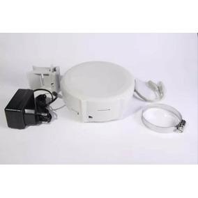 Vendo Roteador Mikrotik Routerboard Lite 5 Sxt 5ndr2