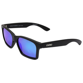 Oculos Evoke Original Espelhado - Óculos no Mercado Livre Brasil 1339d05d44