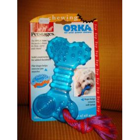 Bone Burriler - Brinquedos Ossos para Cachorros no Mercado Livre Brasil 9a2f5469d46