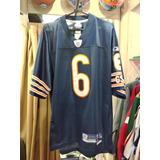 Camisa Nfl Chicago Bears no Mercado Livre Brasil 25fed923c5353