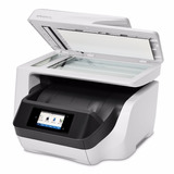 Impresora Multifuncional Hp 8720 Wifi D9l19a