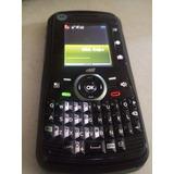 Celular Nextel I465 Funcionando, Solo Falta El Codigo