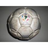3c58bf8ab3 Bola De Futebol Usada - Bolas Profissionáis