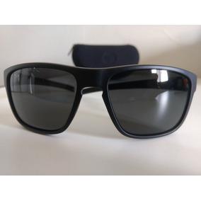 1c5a58cf35dd4 Óculos De Sol HB em Rio de Janeiro no Mercado Livre Brasil