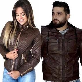 8900d3dae5193 Promoção De Jaquetas Dia Dos Namorados P  Você E O Seu Amor